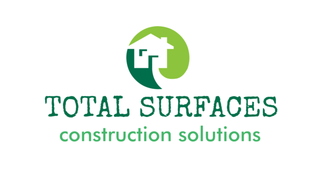 Total Surfaces | Synergize Design