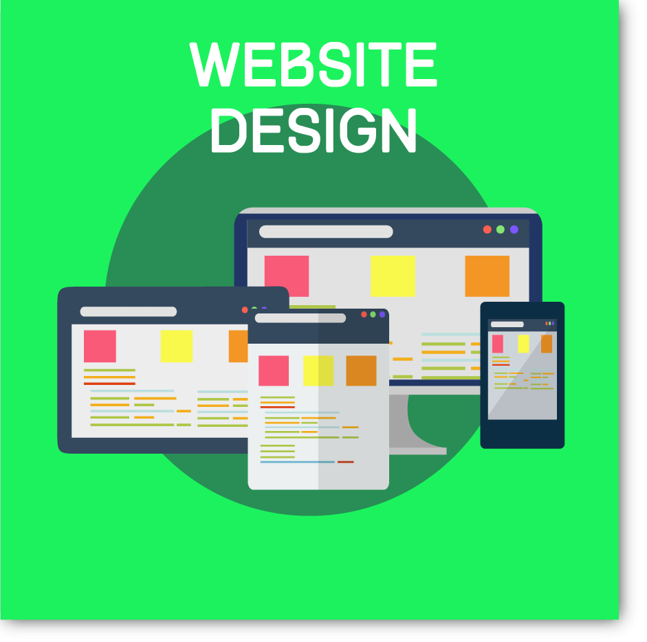 Web Design Hull | Synergize Design