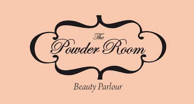 The Powder Room Hull | Synergize Design