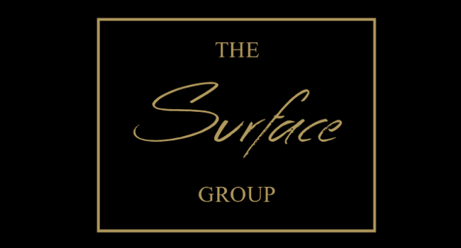 The Surface Group | Synergize Design