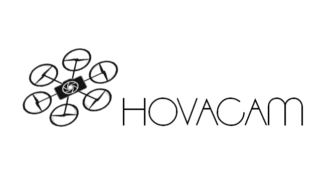 Hovacam Drone Services | Synergize Design