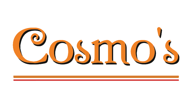 Cosmo's Beverley | Synergize Design