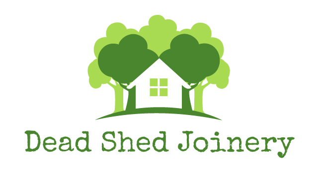 Dead Shed Joinery | Synergize Design