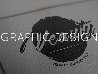 Graphic Design Hull | Synergize Design - Web Design & Marketing Agency Hull