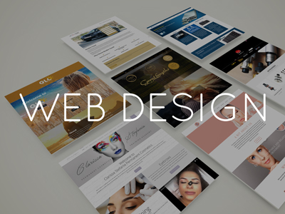 Web Design Hull | Synergize Design - Web Design & Marketing Agency Hull